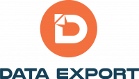 new-data-export