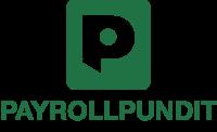 payroll-pundit